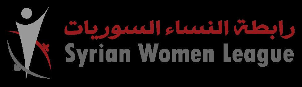 Syrian Women League